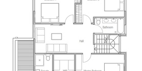 small houses 12 111CH 2F 120815 house plan.jpg