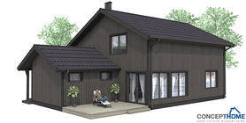 small houses 03 house plan ch92.JPG