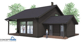 small houses 05 house plan ch92.jpg