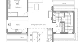 small houses 11 092CH 1F 120816 house plan.jpg