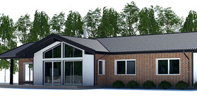 small houses 05 home plan ch128.jpg