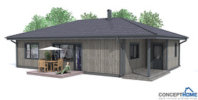 small-houses_001_house_plan_ch93.jpg