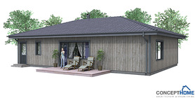 cost to build less than 100 000 04 house plan ch93.jpg