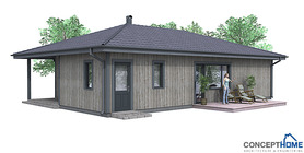 cost to build less than 100 000 05 house plan ch93.jpg