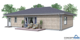 cost to build less than 100 000 06 house plan ch93.jpg