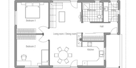 small houses 10 093CH 1F 120816 house plan.jpg