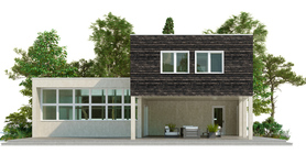 contemporary-home_04_house_plan_ch434.jpg