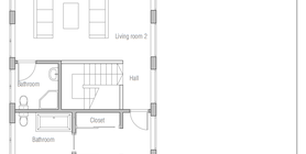 contemporary-home_11_house_plan_ch434.png