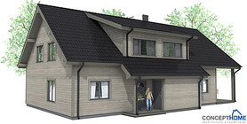 small houses 04 house plans ch35.JPG