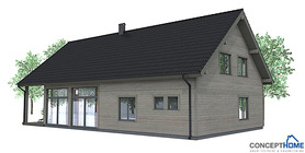 small houses 05 house plans ch35.JPG