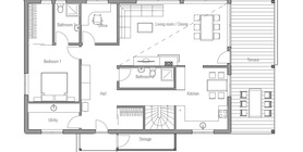 small houses 10 035CH 1F 120821 house plan.jpg