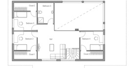 small houses 11 035CH 2F 120821 house plan.jpg