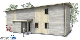 small houses 05 house plan ch69.JPG