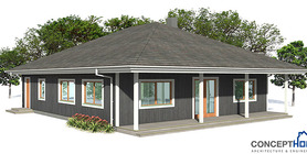 small houses 001 house plan ch5.jpg