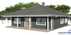 small houses 03 house plan ch75.jpg