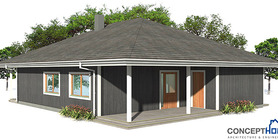 small houses 04 house plan ch75.jpg