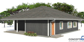 small houses 05 house plan ch756.jpg