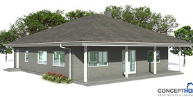 small houses 06 house plan ch5.jpg