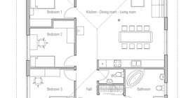 small houses 10 005CH 1F 120822 house plan.jpg