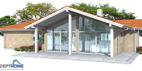 small-houses_001_house_plan_ch146.jpg