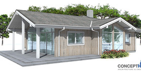 small houses 06 houe plan ch146.jpg