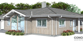 small houses 07 house plan ch146.jpg