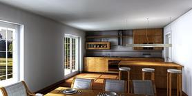 small-houses_002_house_plan_ch150.JPG