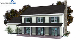 small houses 02 house plan ch150.JPG