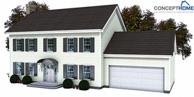 small houses 03 house plan ch150.jpg