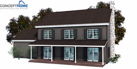 small houses 06 house plans ch150.JPG