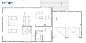small houses 21 CH150.jpg