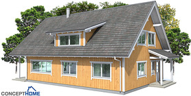 small houses 02 house plan ch137.jpg