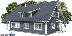 small houses 02 model 137 2.jpg