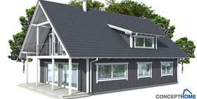 small-houses_04_house_plan_ch137.jpg