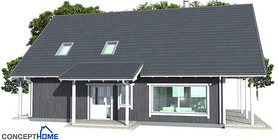 small-houses_05_house_plan_ch137.jpg