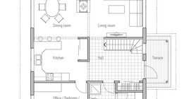 small houses 11 137CH 1F 120814 house plan.jpg