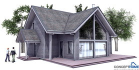 small-houses_001_house_plan_ch102.jpg