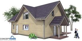 small houses 03 house plan ch102.JPG