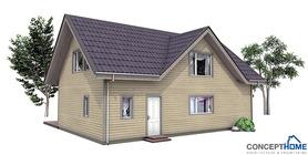 small houses 05 house plan ch102.JPG