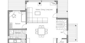 small houses 10 102CH 1F 120815 house plan.jpg