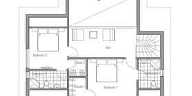 classical-designs_11_102CH_2F_120815_house_plan.jpg