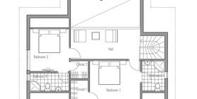 small houses 11 102CH 2F 120815 house plan.jpg