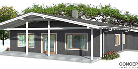 small houses 02 ch4 1 house plan.jpg