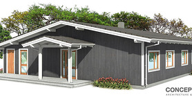 small houses 03 ch4 2 house plan.jpg