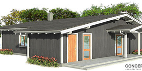 small houses 04 ch4 4 house plan.jpg
