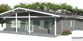 small houses 05 ch4 5 house plan.jpg