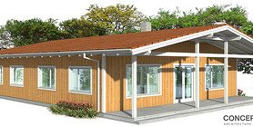 small houses 06 ch4 12 house plan.jpg