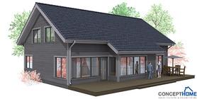 classical designs 001 ch91 house plan.JPG