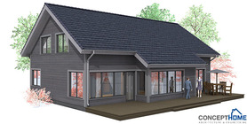 small houses 001 ch91 house plan.JPG