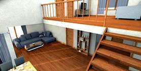 classical designs 002 house plan ch91 9.JPG